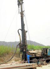 Legalización de pozos y aguas en la CHE - foto