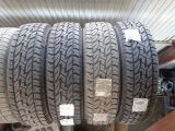 215/80r15 Bridgestone dueler a/t 694 - foto