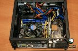 Mini PC Gaming a medida Intel GPU Nvidia - foto