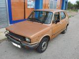 SEAT - 127 ESPECIAL - foto
