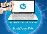 Somos servicio técnico Oficial HP - foto