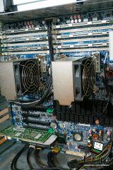 Workstation HP, Dell, Lenovo... A medida - foto