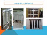 Ventanas  y puertas aluminio malaga - foto