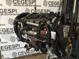 Motor Peugeot 407 2.0 HDI - foto