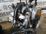Motor Hyundai H1 2.5 CRDi - foto