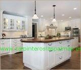 Mobiliario de cocinas muebles - foto