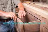 Servicios de carpinteros - foto