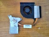 disipador hp compaq cq61 - foto