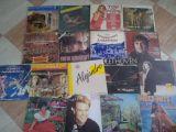 Oferta disco de vinilo 17 DISCOS - foto