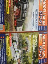 revistas ROCO año 2006 - foto