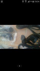 Cable de alimentación 1.8m (NUEVOS) - foto