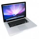 Cambio teclado MacBook Pro Apple A1286 - foto