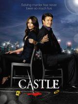 Serie Castle - foto