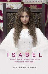 Serie Isabel y series Españolas - foto