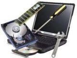 calidad y rapidez en pc y portatiles - foto