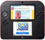 REPARACIÓN Nintendo 3DS,XL,ELCHE, Catral - foto