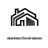 EMPRESA DE Aluminios y cristales - foto