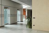 Empresa de Instalaciones eléctricas - foto