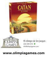 Juegos de mesa Educativos en toda España - foto