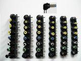 Conectores transformador multitensiÓn - foto