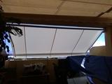 Fabrica de toldos, instaladores - foto