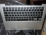 topcase macbook pro retina 13 A1502 - foto