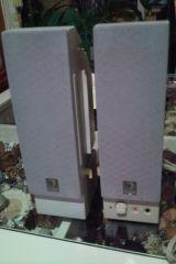 MULTIMEDIA Speaker Kit 6836410000 - foto