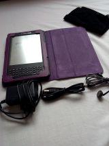 Vendo e-book primux tech EB20 - foto