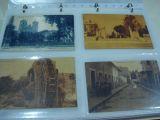 Tarjetas Postales Antiguas de Murcia - foto