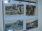 Tarjetas Postales Antiguas de Puentes - foto