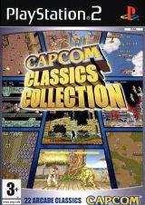 Compro juegos de Ps2 y Ps3, Collection! - foto