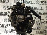 Motor Opel Antara 2.0 CDTi - foto