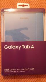 Funda Original Samsung GALAXY TAB A 8.0 - foto