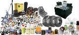 Baterias, recambios, aceites, economicos - foto