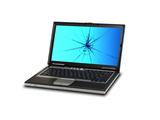 Reparación ordenadores-móviles Elche - foto