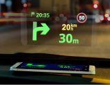 GPS SIGYC PARA MOVILES ANDROID - foto