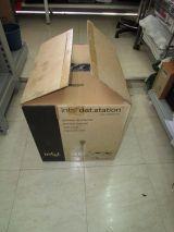 Intel Dot Station Nuevo a estrenar - foto