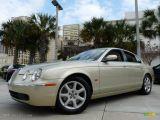 Alquiler coche para bodas - foto