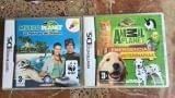 Lote juegos para Nintendo DS - foto
