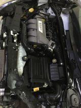 despiece motor Renault clio Sport 197 - foto