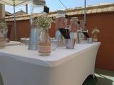 Altozano Catering & Eventos - foto