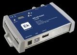 Modulador hdmi full hd 1080p. las palmas - foto