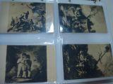 Tarjetas Postales de Pinturas y Arte - foto