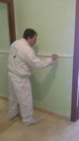 Pintores en BADAJOZ - foto