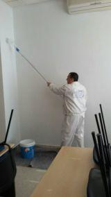 Pintores de BADAJOZ.. con Disponivilidad - foto