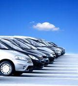 Alquiler de coches P. San Juan Alicante - foto