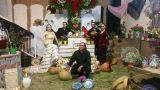 Flamenco y copla en tu celebración - foto