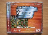 Juego de PC Battle Chess precintado - foto
