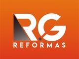 www.rgreformasmalaga.com - foto