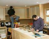 Montar desmontar arreglos muebles - foto